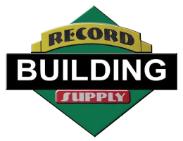 Record Building Supply